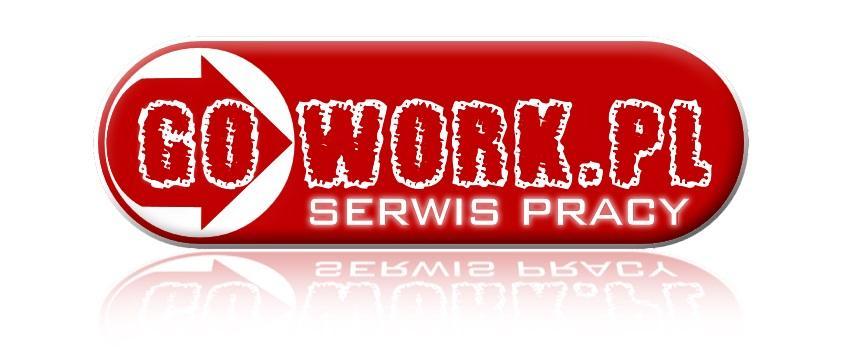 Praca dla Opiekunki z komunikatywnym niemieckim, 1400 euro/miesiąc