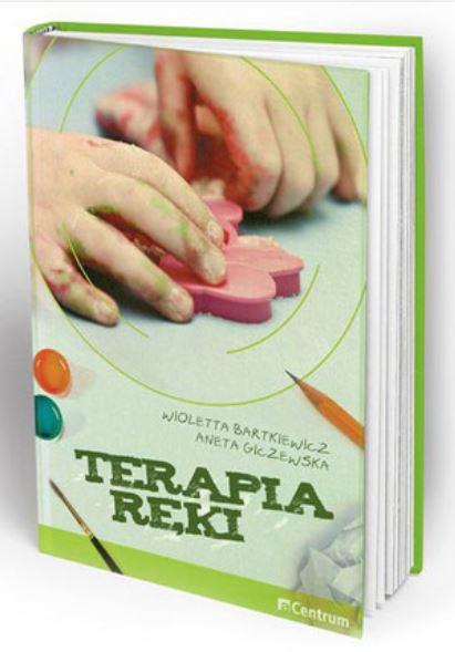 Podręcznik