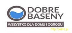 Najlepsze baseny rozporowe - DobreBaseny.pl