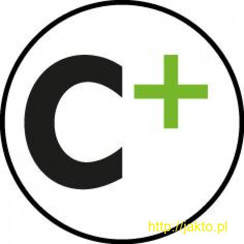 Pracownik (k/m) – mycie okien – Niemcy