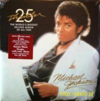 Michael Jackson Płyty Winylowe | Winylownia.pl