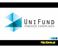 Specjalista ds. dotacji unijnych- praca dodatkowa