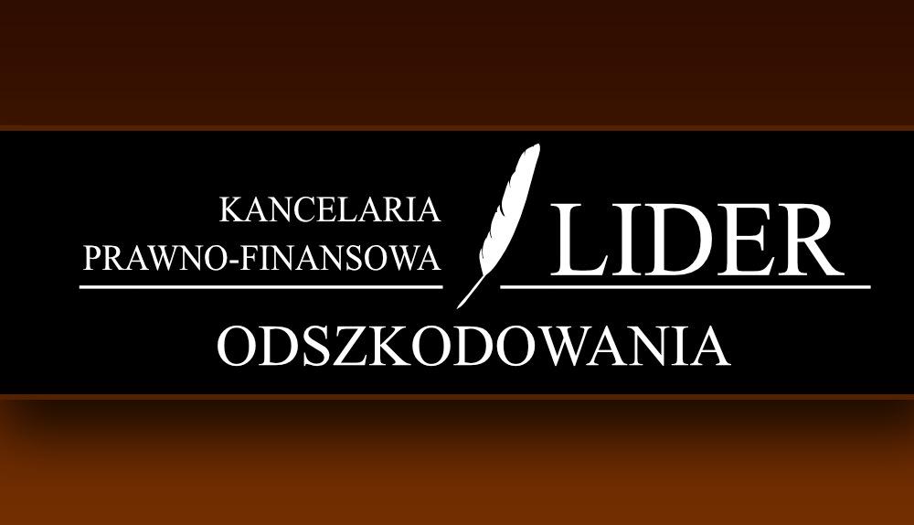 Kancelaria Prawno Finansowa zatrudni Pełnomocników z Warmii i Mazur