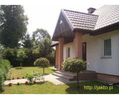 Domki Letniskowe Na Mazurach Rekownica Mazury