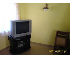 Domki Letniskowe Na Mazurach Rekownica Mazury - Obraz 6/12