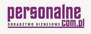Personalne Doradztwo Biznesowe - Oferta współpracy