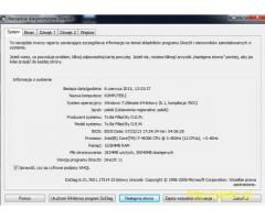 "Stacja graficzna - KOMPUTER PC I7 4930K 16GB RAM + Monitor 27"" HIT !!"