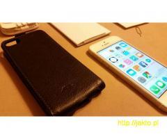 Smartphone Apple iPhone 4s i 5s i 6+ w dobrej cenie