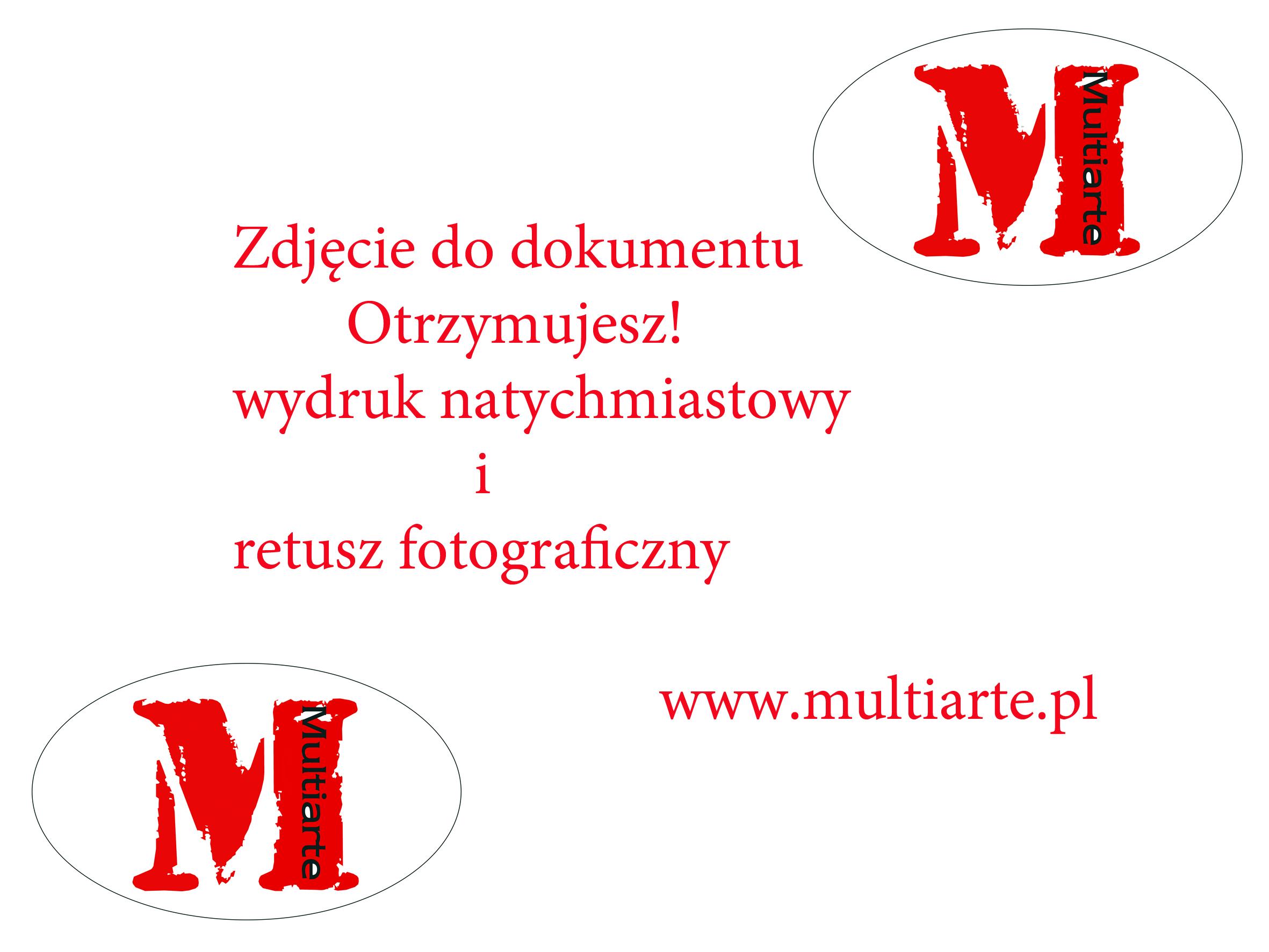 zdjęcia produktów Łódź
