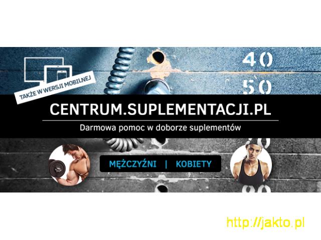 Odżywki i suplementy diety Trec Nutrition - najtaniej i najszybciej - 6/6