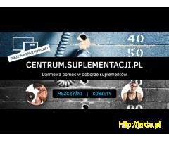 Odżywki i suplementy diety Trec Nutrition - najtaniej i najszybciej