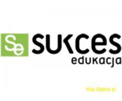 Szkoła Medyczna Sukces Edukacja