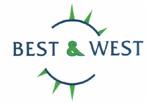 Best&West Pracownik Produkcji Holandia