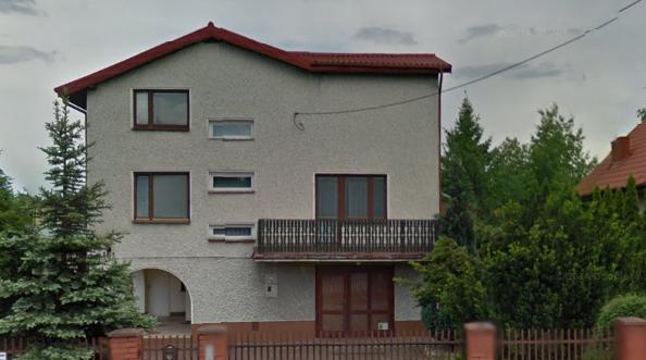 Sprzedam dom!