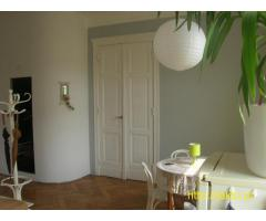 Mieszkanie w Centrum Łodzi  za odstępne (37000 zł) lub  do wynajmu, PO REMONCIE