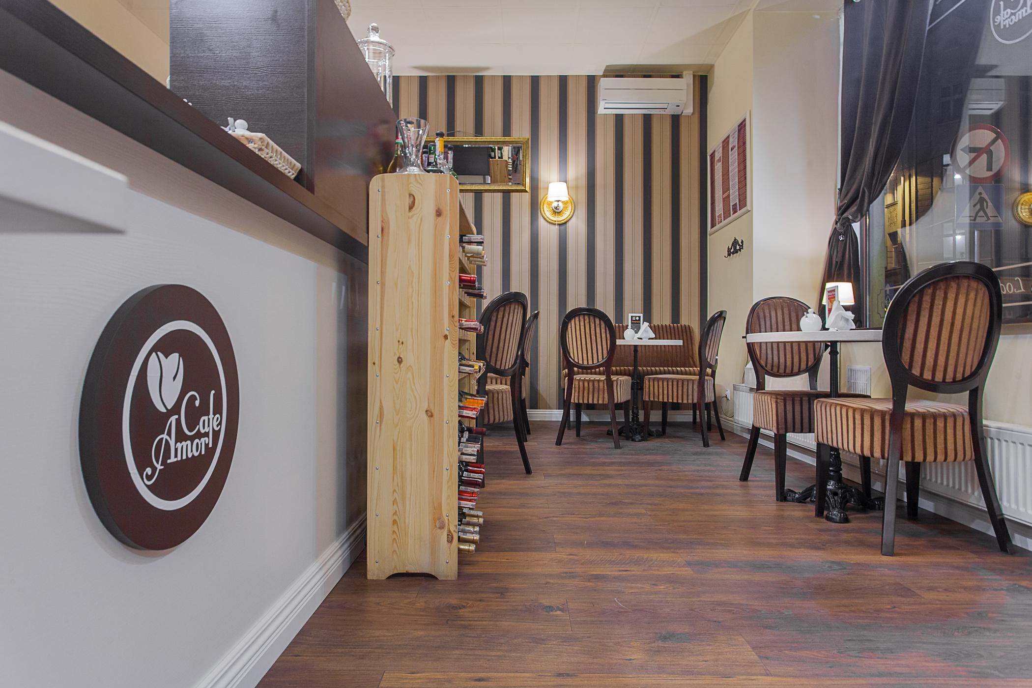 Najlepsza Kawiarnia Katowice