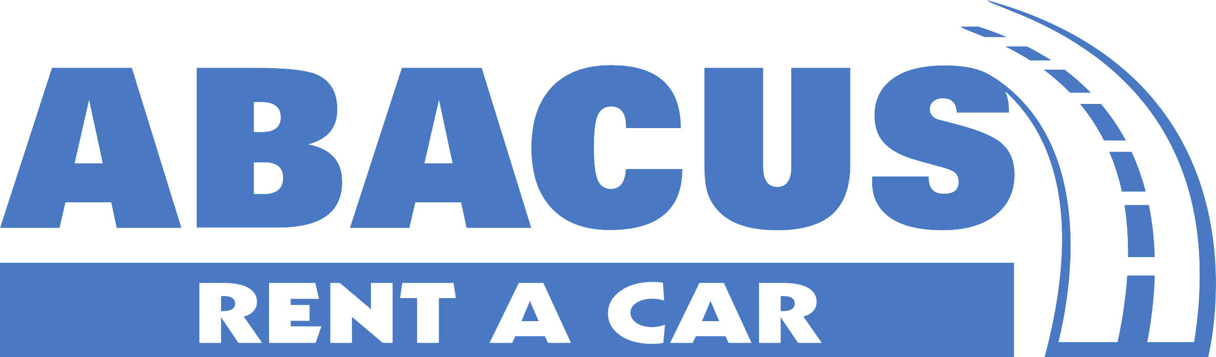 wypożyczalnia samochodów Abacus
