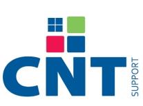 CNT Support | Obsługa Informatyczna | WWW | Grafika