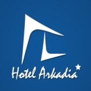 Hotel Arkadia w Kielcach prawdopodobnie najtańszy Ekonomiczny Hotel w mieście.