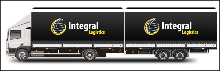 Transport międzynarodowy i krajowy Integral Logistics