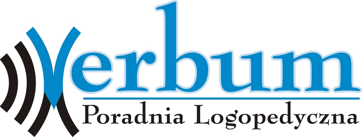Logopedia VERBUM dla dzieci i dorosłych. Krótki czas oczekiwania