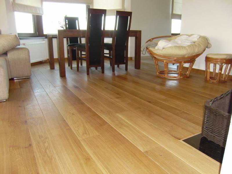 Montaż, Cyklinowanie parkietów, podłogi drewniane, deski podłogowe, Podłogi Żądlak