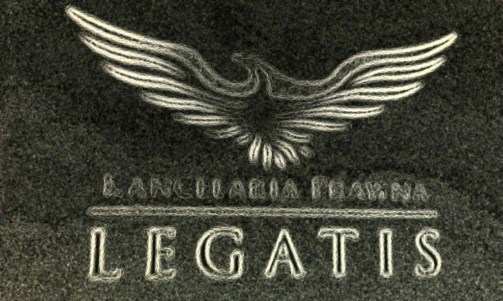 Profesjonalna pomoc prawna.