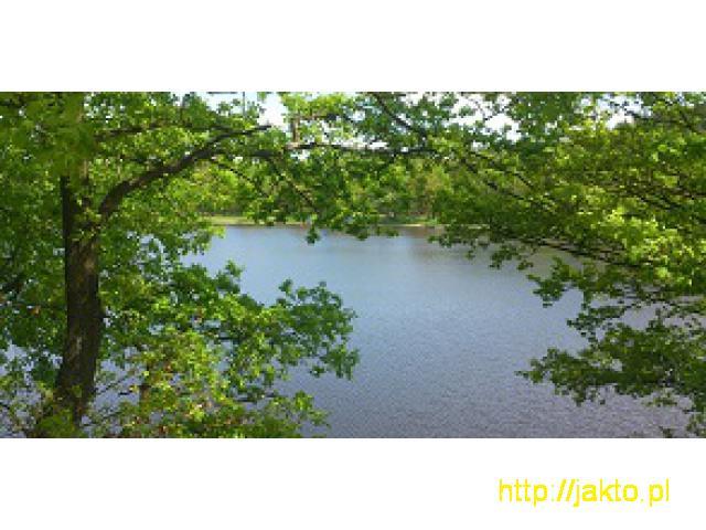 Sylwester 2015/2016 w domkach nad jeziorem - 6/7