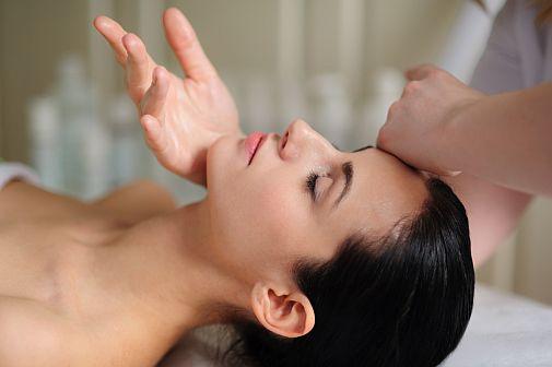 Rewolucyjny kurs masażu twarzy - Lifting bez skalpela