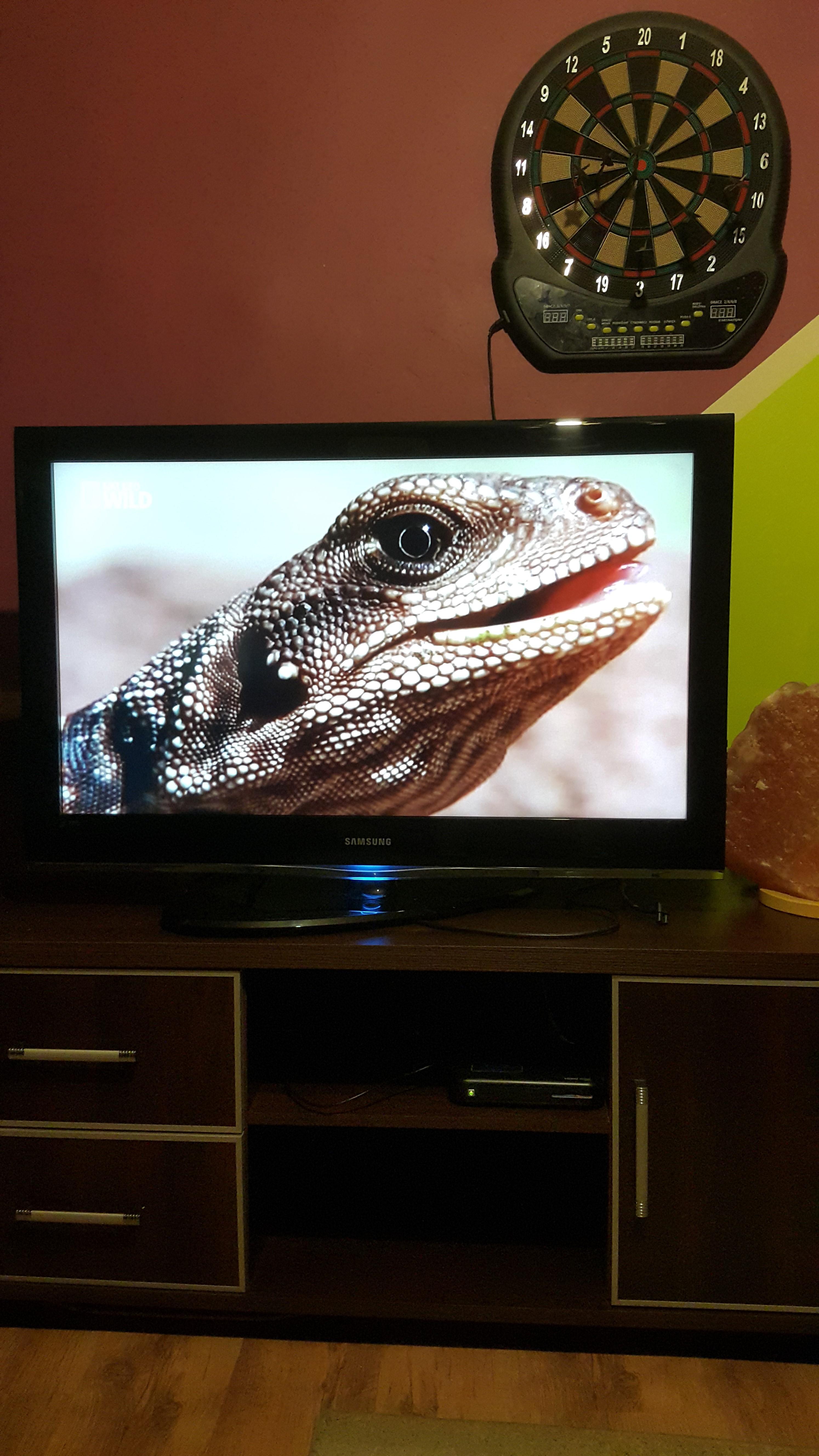 Sprzedam telewizor Samsung 40