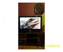 """Sprzedam telewizor Samsung 40"""" LCD"""