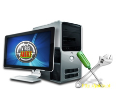 Naprawa Komputerów i Laptopów Tanio i Szybko!!!