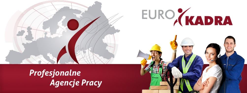 Magazynierzy - 20 wolnych miejsc pracy w Będzinie