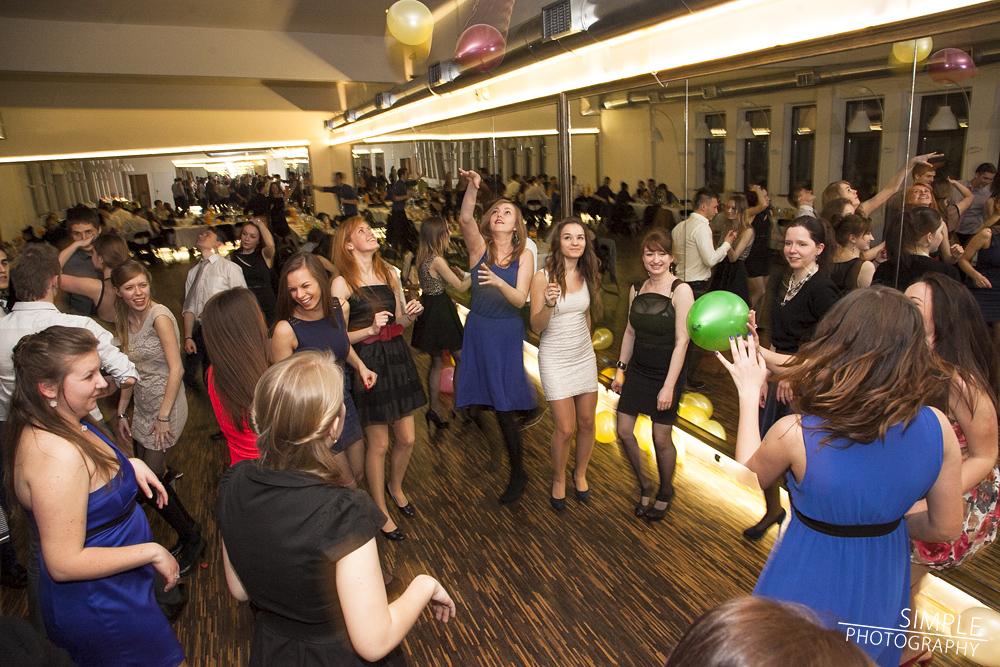 Sala do wynajęcia, organizacja imprez okolicznościowych! Bal, wesele, urodziny, studniówka.