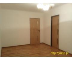 Wyremontowane mieszkanie - sprzedam