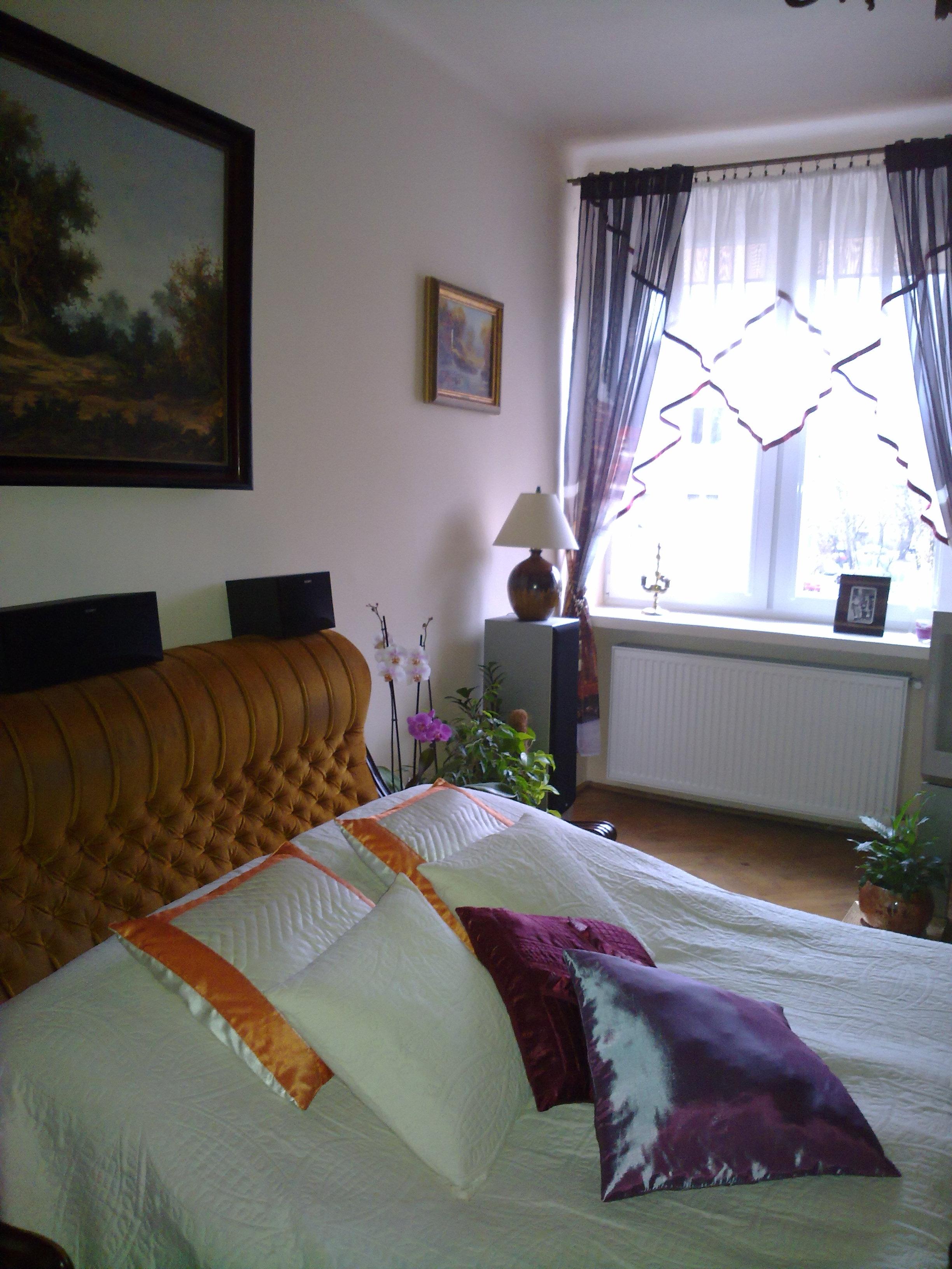 Sprzedam mieszkanie Warszawa-Mokotów Bezpośrednio