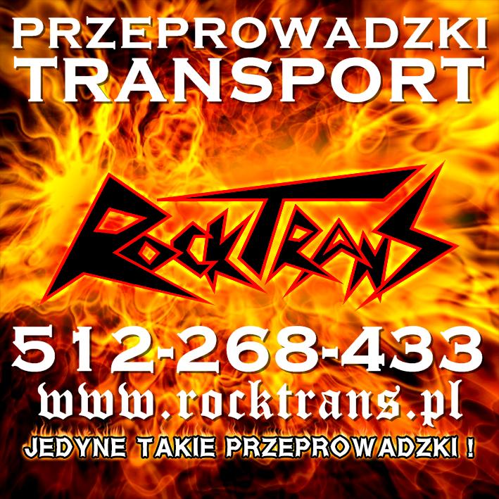 Tanie Przeprowadzki Transport Warszawa 7dn !!!
