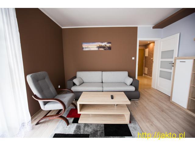 Apartament ResApart.pl Rzeszów - 8/8