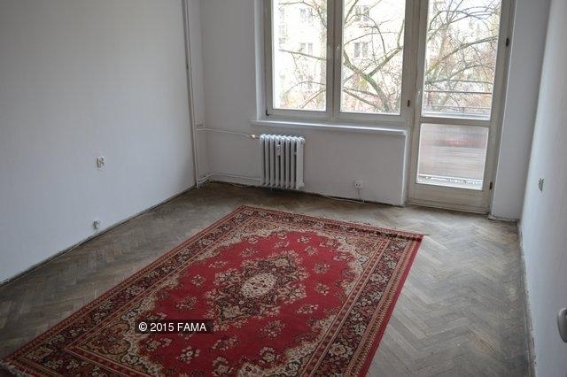 Sprzedam mieszkanie OKAZJA