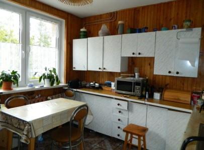 Barwinek-Sprzedam Mieszkanie-Woj.podkarpackie