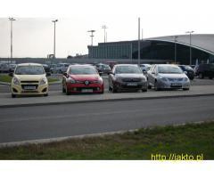 Samochody-Rzeszow.pl wypożyczalnia samochodów