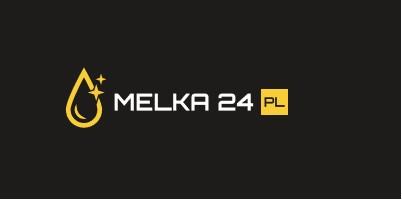 Melka24 pralnia dywanów, wykładzin i tapicerek samochodowych