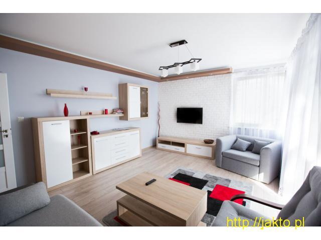 Apartament ResApart.pl Rzeszów - 2/8