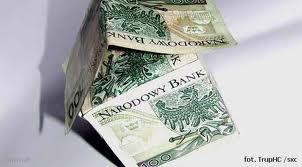 Akcje Huty i Bumaru Łabędy kupię