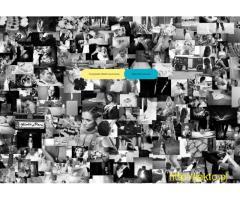 Filmowanie Full HD; Drony; Fotografia Ślubna SEJNY; Firma; Super Jakość;