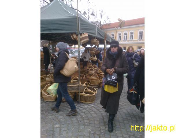 Kaziuki Wileńskie 2016 - 3/7