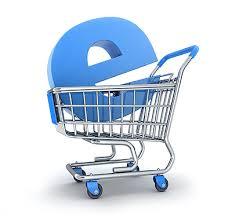 Sprzedam gotowy, działający sklep na platformie Opencart.