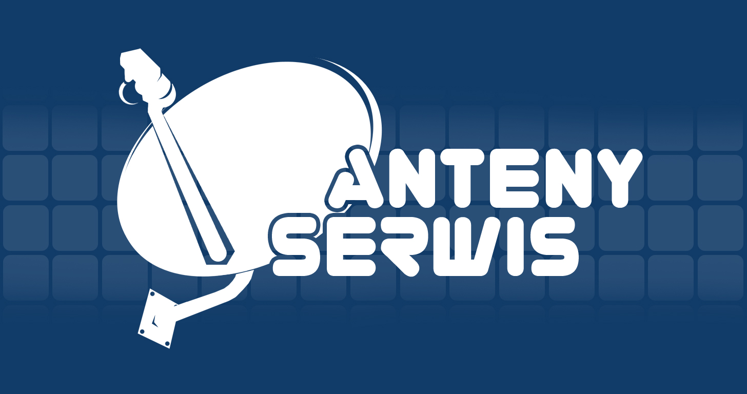 ustawianie, serwis i montaż anten satelitarnych i naziemnych