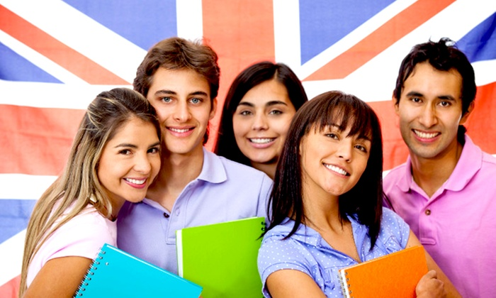 Bezpłatny kurs języków obcych dla Ukraińców!!!