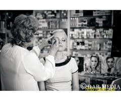 wideofilmowanie Oława, fotografia ślubna Oława, hochzeitsvideo Berlin